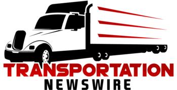 Transportation Newswire